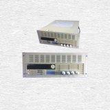工業級電源輸出動態響應測試