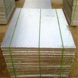 热镀锌复合钢格栅板生产商