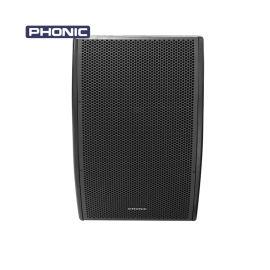 丰力克 iSK 12 Deluxe 12寸音箱