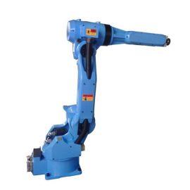 三轴机械手 组装机械手 瑞程 现货供应