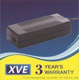 29.2V3A 磷酸铁锂电池充电器