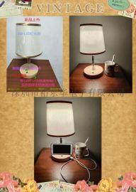 YDH-1910LED檯燈
