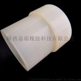 厂家直销金属橡胶粘接件 金属包胶件等各种橡胶制品