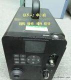 CS-2000分光輻射亮度計產品介紹