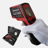 美國Mastercool 52224-D紅外測溫儀