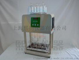 COD-4消解器,电热板加热COD消解仪