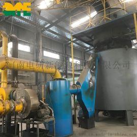 电研定制节能环保气化炉/ 高效木片气化炉