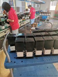 上海火灾监控探测器 双电源自动转换开关 满昌电气