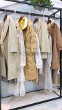 杭州專櫃品牌天衣布品20冬裝新款大碼女裝品牌折扣