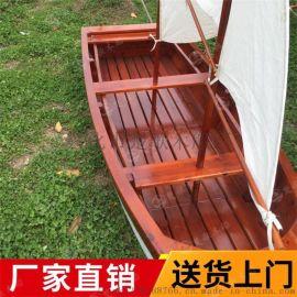 威海景区海盗船9米海盗船感谢惠顾