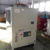 丽水液压油冷油机 丽水工业油冷机厂家