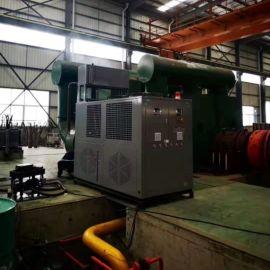 高低温冷热控温机 高低温冷热设备