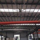 湖南室內工廠專用大風扇圖片