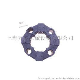 MIKIPULLEY三木CentaFlex橡胶联轴器CF-A-SIZE 12A/AS