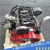 原装全新康明斯ISF2.8s5129T发动机总成