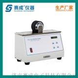 膠粘帶壓滾機 印刷墨層牢度測試儀器