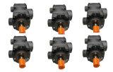 江苏液压变量泵A7V20LV1LPFMO