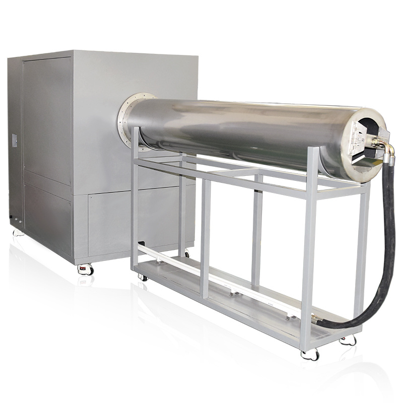 手机ipx68防水试验箱,防水等级测试箱