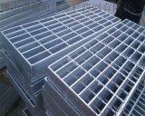 地下停車場鋼格板防滑網格板市政鑄鐵溝蓋板