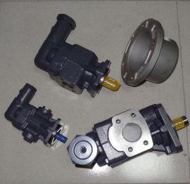 电机泵组燃油调驳泵 KF32RG1-D15