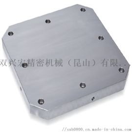 MC基板 底板 交换板 XH04系列