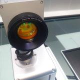 二氧化碳激光打标机打码机 激光刻印机器 二维码激光打印设备