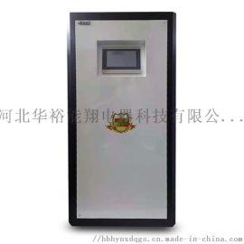 家用壁挂式电采暖炉 智能炉控温电锅炉