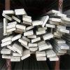 南宁321不锈钢冷拉方钢报价 益恒2205不锈钢角钢