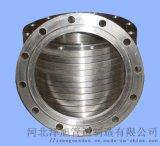 專業廠家生產壓力容器法蘭
