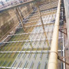 朝阳污水池伸缩缝补漏 自来水厂水池堵漏