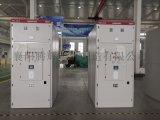 500KW电机用多大的软起动柜 高压固态软起动柜