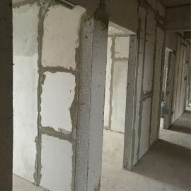贵州西奥75mm厚轻质隔墙板,复合内隔墙板
