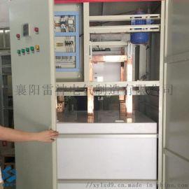 软启动器 绕线电机 高压水阻柜价格