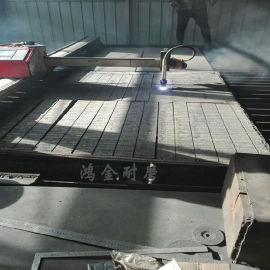 供应12+12mm耐磨复合钢板 耐磨衬板现货