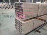 江西銀色彩鋼落水管生產廠家