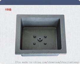 浙江厂家定制非标铝铸件