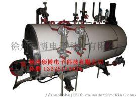 硕博承压类模拟器锅炉模拟机 江苏WM-锅炉模拟器