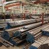 鸿金35CrMo精密钢管 35CrMo钢管现货