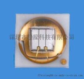 首尔395nm紫外LED灯珠(CUN96B1B)