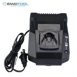 适用10.8V~12V博世工具电池充电器BC330