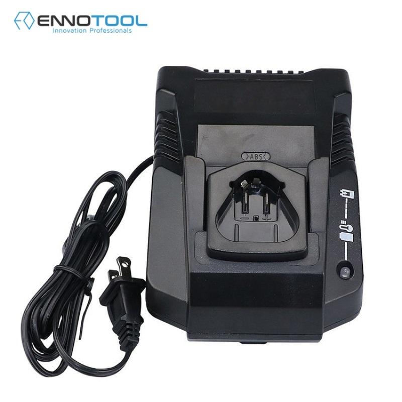 適用10.8V~12V博世工具電池充電器BC330