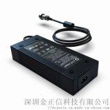 5-500W鉛酸電池充電器