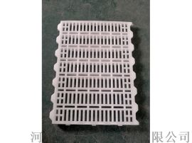 牧晟厂家年底直销漏粪板塑料漏粪板复合漏粪板