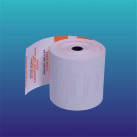 热敏纸生产厂家,36年工厂生产经营