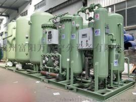食品制氮机维护保养,储粮制氮设备