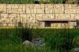 石笼网挡墙护坡  贵州挡墙护坡用网 承亚石笼网现货