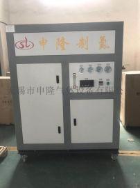 纳米煤粉行业制氮机5-99.9