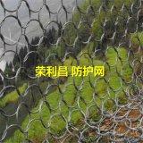 攀枝花防护网,重庆山坡绿化网,边坡防护网价格