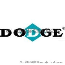 DODGE BASE/066231/P4B-SD-215轴承 供应
