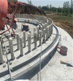 吉林風電專用高強灌漿料133-6387-3912